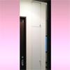 オーダー家具で作る、隙間にピッタリサイズの下駄箱