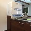 理想のオーダー食洗機棚台。/DT-081