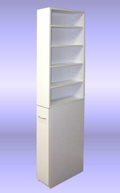 台所調味料入れ棚は、シンクにぴったりオーダーサイズが理想的。DT-017
