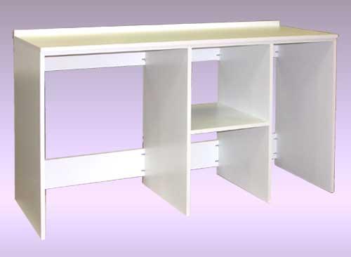 台所収納家具は、オーダー家具で作ってこそ価値がある。DT-020正面