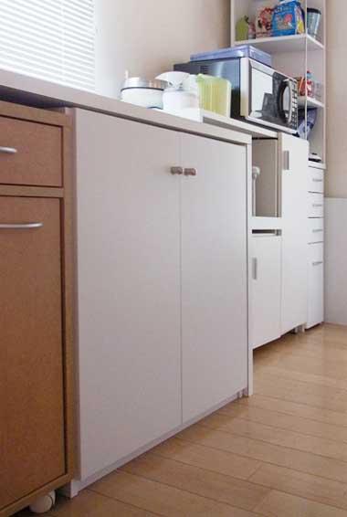 家具、インテリアとして優れている、ぴったり家具。DT-038-38.jpg