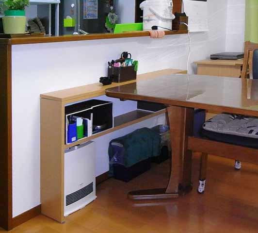 ダイニングキッチン家具-DT-043-53.jpg