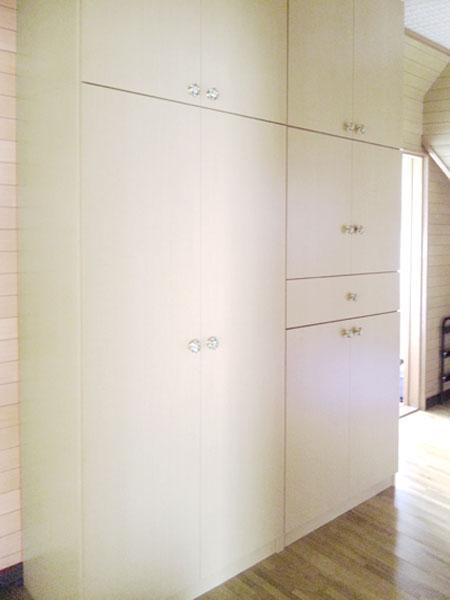 リビング収納家具セット・LT-046-45.jpg