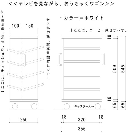 両側使いの便利なワゴン-LW-007C-45.jpg