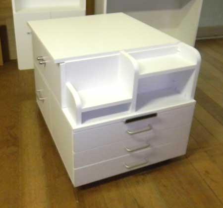 楽しいプリンター台は、おもしろ機能。PC-022-45.jpg