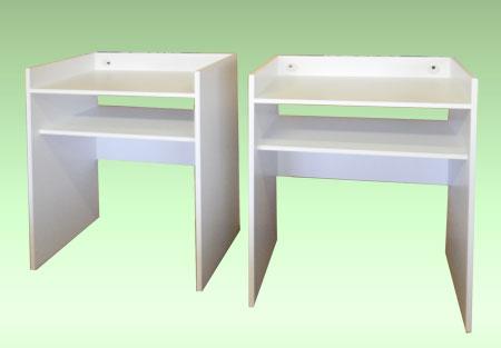 立ち作業PC台は、オーダーの最適仕様。PC-032-45.jpg