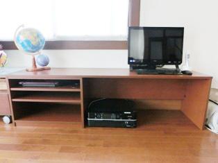 PC-038A-50.jpg