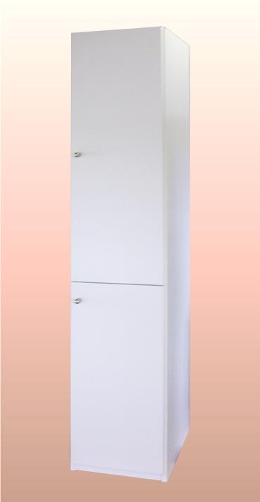 SN-005-37.jpg