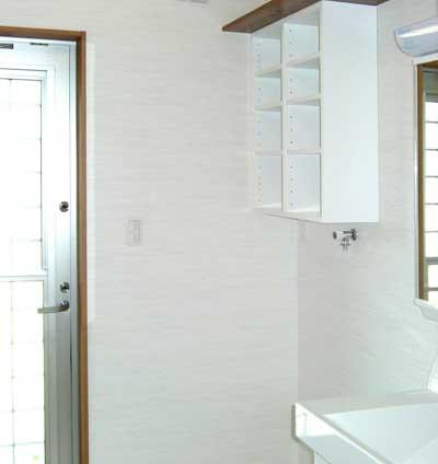 吊り棚は簡単に設置できる-3。TR-013C-40.jpg