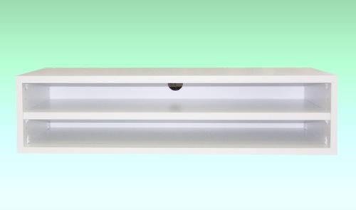 TV-030-50.jpg