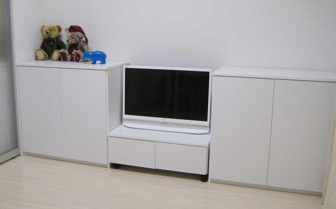 TV-056-65.jpg