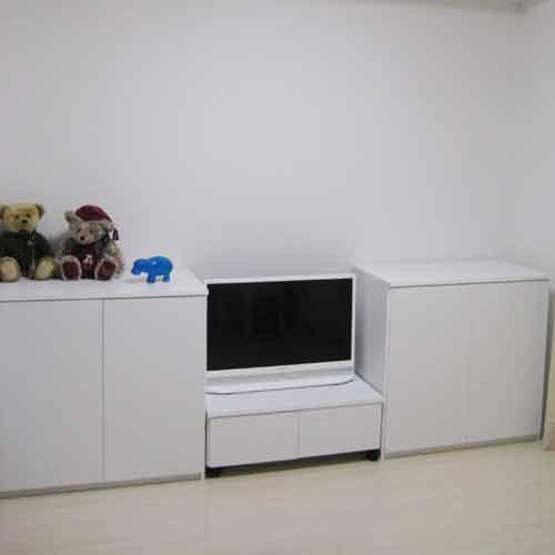 TV-056A-50.jpg