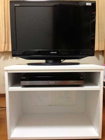 TV-057-37.jpg